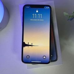 #Repost @autoclickermac IPHONE X!!! Did you like it? :D Comment your thoughts . . Credits @theluxuriouscave . . Follow @xyphersoftware #iphoneographer #instaiphone #appleiphone #iphonegraphy #iphone4 #iphone5 #iphone6 #iphone7 #iphoneogram #iphoneology #iphone6s #iphone7s #photooftheday #iphoneography #i #smartphone #iphone #technology #mobile #ios #prilaga #teamiphone #iphonegraphic #apple #phone #electronics #iphoneonly #instagood #iphoneographers