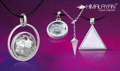 http://qnetestore.com/himalayan-crystal-collection/ QNet products - Himalayan Crystal Collection