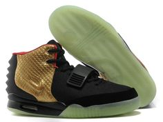 http://www.airgriffeymax.com/nike-air-yeezy-32-p-1509.html Only$73.46 #NIKE AIR YEEZY 32 #Free #Shipping!