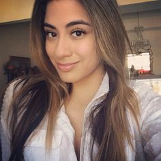 Since I also couldn't get on Pinterest on the Ally's b-day, I wanted to wish her a happy 21st birthday. Ally you are an amazing person, and I wish to be like you one day :) -Delaney