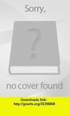 The Winter Wren (9780374484088) Brock Cole , ISBN-10: 0374484082  , ISBN-13: 978-0374484088 ,  , tutorials , pdf , ebook , torrent , downloads , rapidshare , filesonic , hotfile , megaupload , fileserve