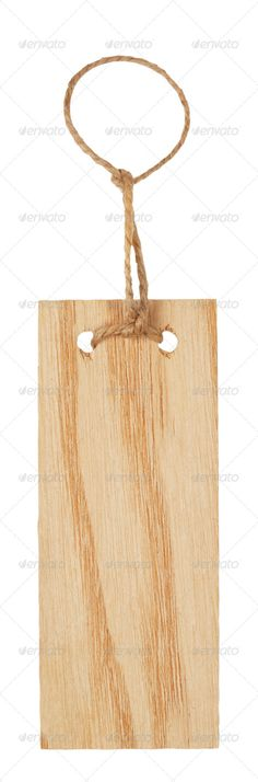 DOWNLOAD :: https://jquery.re/article-itmid-1006821526i.html ... Wooden label with rope ...  backgrounds, blank, isolated, isolated on white, label, nobody, objects, rectangle, sale, string, tag, white background, wooden  ... Templates, Textures, Stock Photography, Creative Design, Infographics, Vectors, Print, Webdesign, Web Elements, Graphics, Wordpress Themes, eCommerce ... DOWNLOAD :: https://jquery.re/article-itmid-1006821526i.html