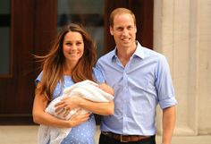 Kate Middleton And Prince William New Royal Baby Probably Due Sooner Than Everyone Thought #KateMiddleton, #PrinceWilliam, #RoyalFamily celebrityinsider.org #Entertainment #celebrityinsider #celebritynews #celebrities #celebrity