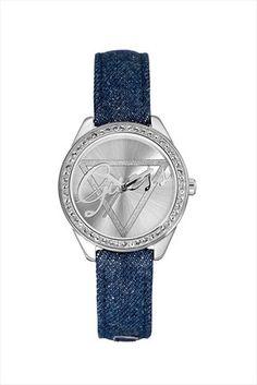Guess Watches - Bayan Saat GUW0456L1 %39 indirimle 229,99TL ile Trendyol da