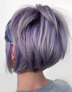 Bob Hairstyles For Thick, Bob Hairstyles For Fine Hair, Short Bob Haircuts, Hairstyles Haircuts, Hairstyles For School, Cool Hairstyles, Hairstyle Short, Halloween Hairstyles, Wedding Hairstyles