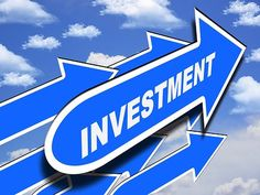 Get all your Questions on Investment in India? Why should you consider investing in India? What is the significance of investment? Explore these questions and get amazing answers. Income Property, Investment Property, Investment Advice, Investment Companies, Income Tax, Investing Money, Real Estate Investing, Systematic Investment Plan, Backgrounds