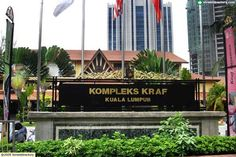 Kuala Lumpur :: handicraft Complex, Jalan Conlay . Google Image Result for http://www.streetdirectory.com.my/stock_images/malaysia/simg_show/my_12573056780280/1/kompleks_kraf_kuala_lumpur/