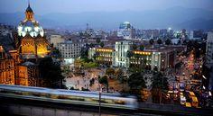 Al ser elegida la ciudad más innovadora del mundo, Medellín se vuelve un modelo que inspira a Colombia