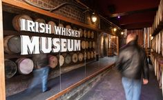Irish whiskey museum, Dublin Whiskey tour, Main Entrance, Things To Do In Dublin Whiskey Tour, Whiskey Trail, Irish Whiskey, Dublin Ireland, Ireland Travel, Whiskey Brands, Work Pictures, Museum, Main Entrance
