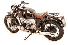 Latest news updates from Kevil's, the UK's premier BMW cafe racer builder, producing top quality, bespoke, one-off BMWs to order. Bmw Motorbikes, Cool Motorcycles, Bmw Vintage, Vintage Bikes, Bmw Motors, Womens Motorcycle Helmets, Bike Bmw, Bmw Scrambler, Bmw Boxer