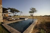 There are a number of plunge pools here. Best Sunset, Plunge Pool, Game Reserve, Tree Tops, Ecology, Garden Bridge, Savannah Chat, Pools, In The Heights