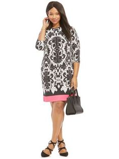 3299eb764e4fe6 15 Best Jete Dresses images | Casual, Casual outfits, Clothing