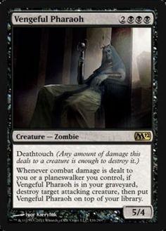 4 Consume Spirit ~ Black m12 Magic 2012 Mtg Magic Uncommon 4x x4