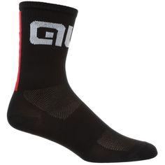 Alé Exclusive Italia Socks   Cycling Socks