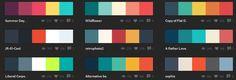 5 Consejos para elegir el color de tu web – ElMegablog | VFX, 3D y diseño gráfico