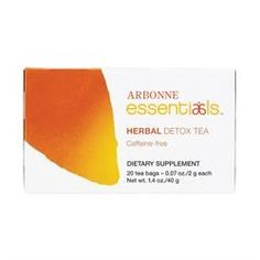 INFLAMMATION is the major culprit in most illnesses. Continuous mild detoxification is necessary for good general health. www.aureadesousa.arbonne.com