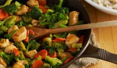 102 best cooking matters recipes images on pinterest clean eating chinese veggies and rice love teaching local cooking matters classes this is easily a favorite amongst the food bank staff and volunteers forumfinder Gallery