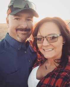 Just had our engagement pictures taken and I am so excited!!! I had a lot of fun!!! Thank you so much Ceasarea for coming out to Tulia  and Cassandra for my makeup and hair.  I love yall so much!! Can't wait to see them!! #FutureMrsGoss #LivingTheDream #Blessed #Thankful #LoveThisLife #Engagment #DamnWeLookGood #