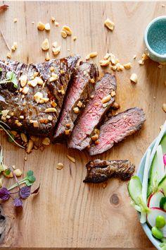 Irish Beef, Steaks, Barbecue, Cooking, Summer, Food, Minute Steaks, Cucina, Bbq