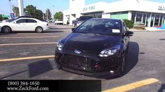 BLUE SPRINGS,MO 2014 Ford Focus Purchases EDWARDSVILLE,KS | 2014 Ford Focus Prices FARLEY,MO