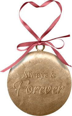 always forevertoo — Yandex. Now And Forever, Always And Forever, Maria Jose, Love Valentines, Clip Art, Christmas Ornaments, Holiday Decor, Design, Yandex Disk