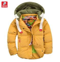 02721a5ac3d3 10 Best Top 10 Best Jackets for Boys images