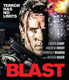 Shop Blast [Blu-ray] at Best Buy. Find low everyday prices and buy online for delivery or in-store pick-up. Linden Ashby, Near Dark, Shannon Elizabeth, Rutger Hauer, Global Conflict, Movie Guide, American Pie, Summer Games, Martial Artist