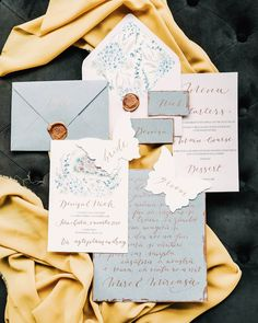 Many thanks to @olga_thomas_photography for the amazing pictures . . . . . . . . . #calligraphy #caligrafieromania #calligraphyset #stationary #envelopeart #watercolor #waxseal #ink #fineartphotography #weddingphotography #weddingday #hydrangea #butterfly #poem #weddinginvitations #menu #paperart #letter #handpainted Fine Art Photography, Wedding Photography, Calligraphy Set, Envelope Art, Amazing Pictures, Wax Seals, Hydrangea, Poem, Paper Art