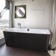 31 Best Villeroy Boch Images In 2013 Dream Bathrooms Bathroom