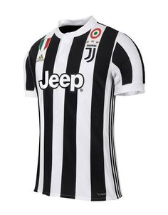 b32aed00b3 46 melhores imagens de Juventus
