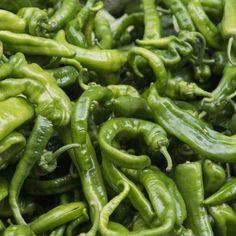 Posterazzi Green chilli peppersLhasa xizang china Canvas Art - Keith Levit Design Pics x Green Chilli, Green Beans, Chili, Canvas Art, Stuffed Peppers, Pure Products, Vegetables, Food, Walmart