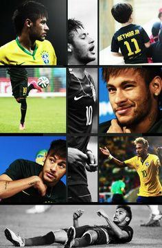 Hermoso Neymar Jr, Cristiano Ronaldo Lionel Messi, Barcelona Soccer, Fc Barcelona, Soccer News, Nike Soccer, Soccer Cleats, Leonel Messi, Alex Morgan Soccer