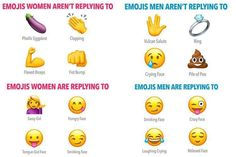 These are the emojis men and women like best in flirty text messages and the ones that will make them ditch you Cheating Quotes, Flirting Messages, Flirting Quotes For Her, Flirting Texts, Flirting Tips For Girls, Flirting Humor, Funny Texts, Text Messages, Crush Quotes