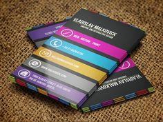 Designer_Business_Card_2
