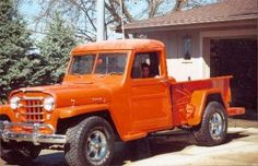 1953-jeep-willys-pickup