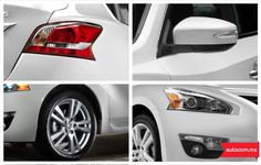 Nissan Altima, Car, Vehicles, Automobile, Autos, Cars, Vehicle, Tools