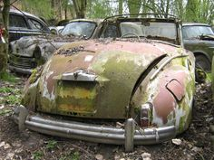 Citroen Ds, Mk1, Audi A3, Peugeot 203, Automobile, Cabriolet, Officiel, All Cars, Cars And Motorcycles