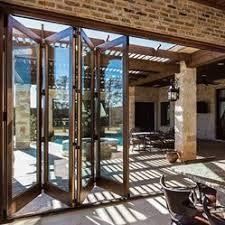 Image Result For Bi Fold Patio Doors Bifold Patio Doors Folding Patio Doors Glass Doors Patio
