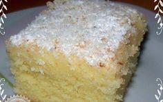 Bögrés Raffaello Recept – Nagyon egyszerű, gyors, és nagyon finom süti! Próbáljátok ki