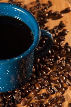 Café Costa Rica 02