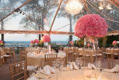 Cheap Wedding Venues In AlabamaHampton Cove Plantation Vulcan Park And Museum