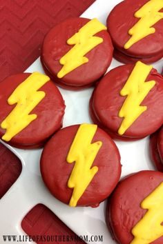 Lightning McQueen Ca