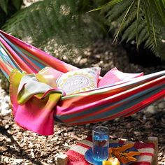 Heatwave 2015: Fun ways for you and your garden guests to stay cool this summer