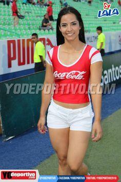 Torneo de Apertura / Temporada 2015-2016 / Viernes, 7 de Agosto 2015