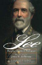 General Lee (Robert E. Lee