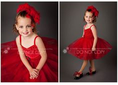 """Mommy and me and Ballet/tumbling close up left photo """"Tale as old as time"""" Ballerina Poses, Ballet Poses, Ballerina Dancing, Ballet Dancers, Dance Team Photos, Dance Picture Poses, Dance Pics, Photo Poses, Ballet Pictures"""