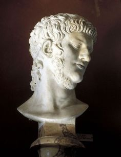 Ancient Rome: Nero