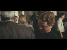 Gran Torino Trailer german - YouTube