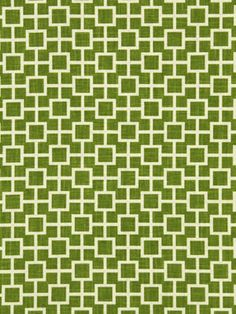 Love this!!!! Contemporary Apple Green Fabric Modern Upholstery Fabric Online on Etsy, $26.00