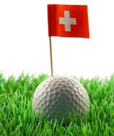 Swiss Golf Geneva, Golf Clubs, Beautiful, Lifestyle, Decor, Dolphins, Switzerland, Nostalgia, Nice Asses